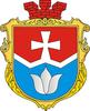Грицівська громада