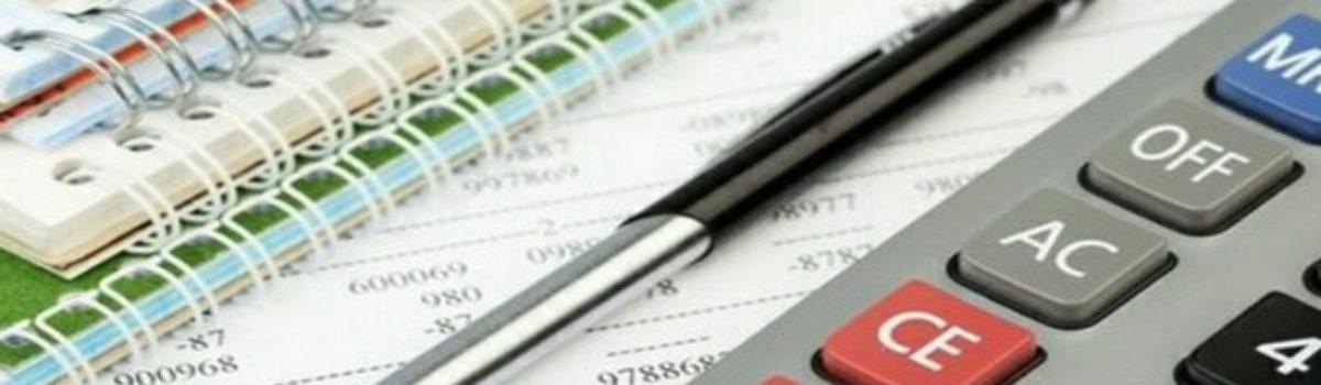 Запровадження податкової пільги для сумлінних батьків