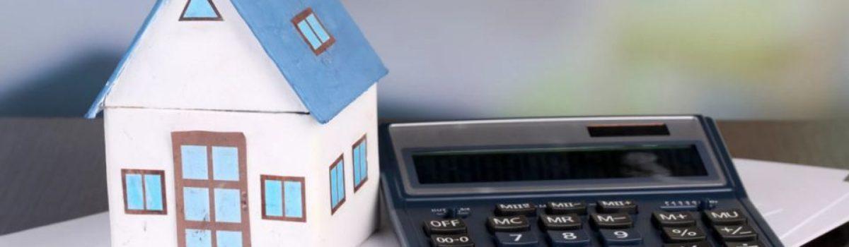 Захисти свої права споживача житлово-комунальних послуг