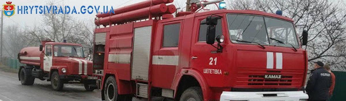 ДСНС закликає громадян не провокувати пожежі у природних екосистемах!