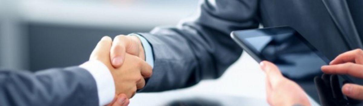Які зміни роботи бізнесу запроваджуються з 11 травня та дотримання яких вимог має бути забезпечено?
