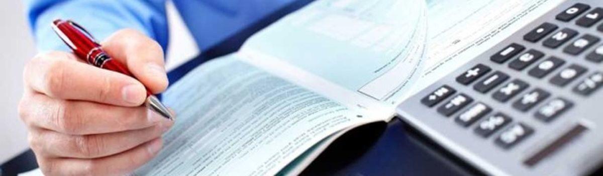 Часткове безробіття: державна допомога роботодавцям під час пандемії COVID-19
