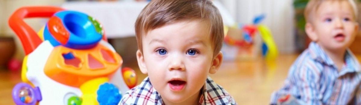 З 25 травня буде дозволено відкривати дитячі садочки, – Віктор Ляшко