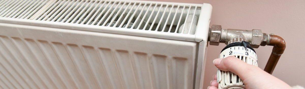 Рекомендації щодо підготовки джерел теплової енергії до роботи в опалювальний період