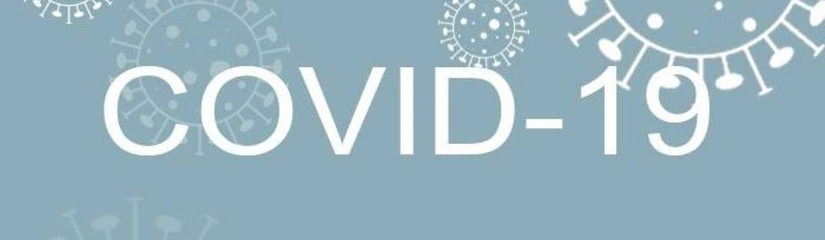 У Шепетівці ввели ряд обмежень для запобігання поширенню COVID-19