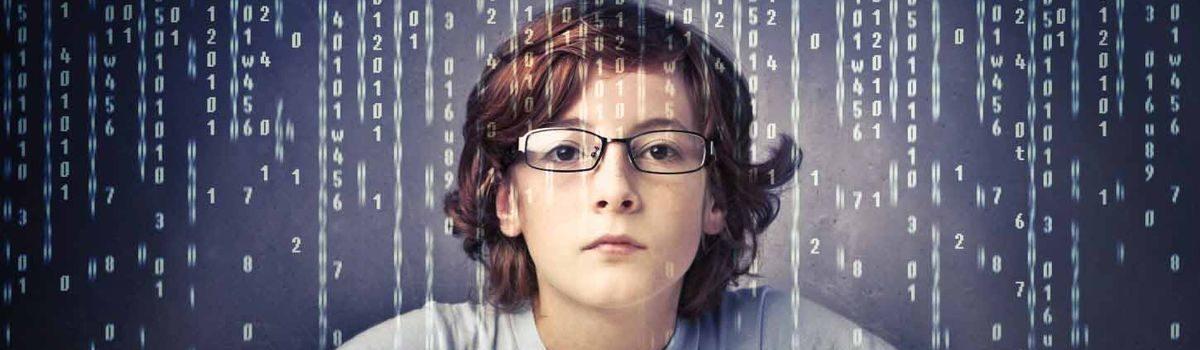 15 вересня почала працювати урядова консультаційна лінія з питань безпеки дітей в Інтернеті