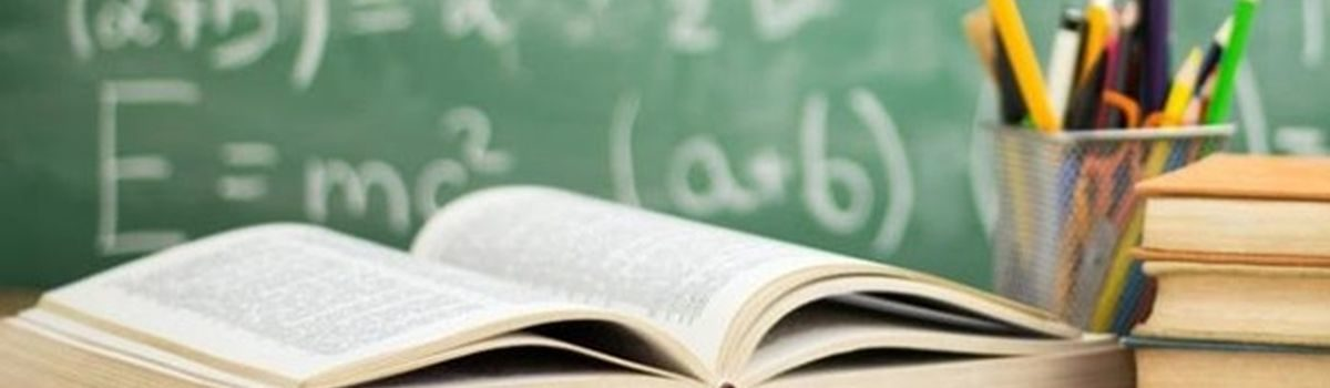 Відбулася нарада керівників закладів освіти Грицівської ОТГ