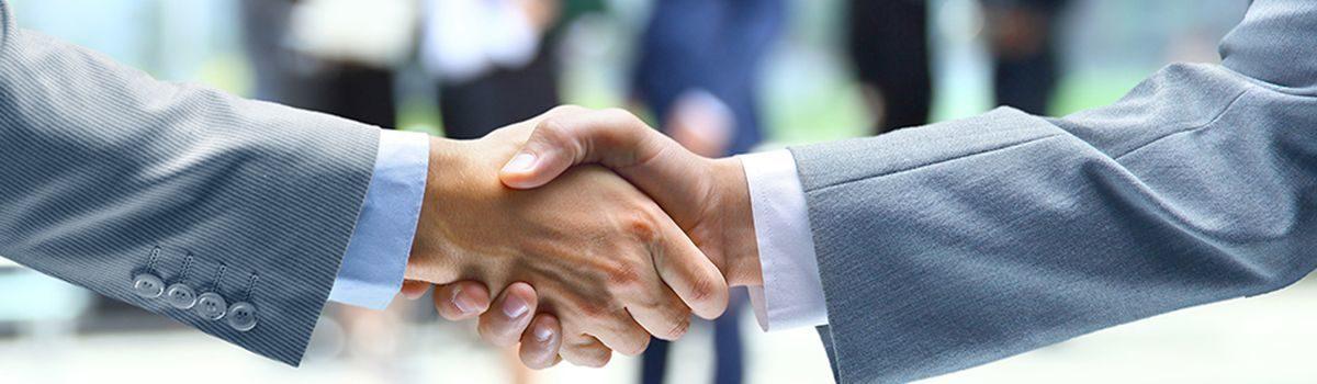 Служба зайнятості і сільськогосподарські підприємства: взаємовигідне партнерство