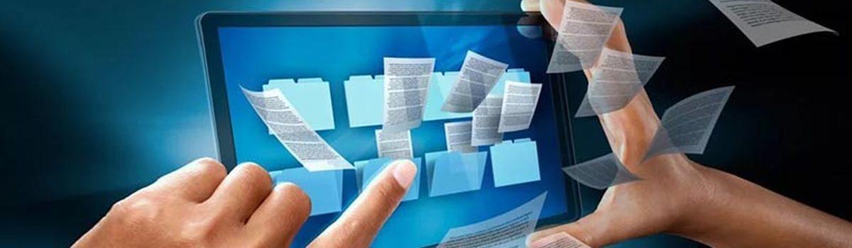 Шепетівська ДПІ: запроваджуємо нові форми комунікацій щодо електронного документообігу