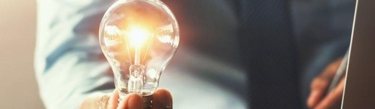 Уряд встановив єдину фіксовану ціну на електроенергію для побутових споживачів