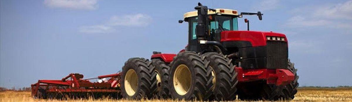 Часткова компенсація вартості придбаної сільськогосподарської техніки та обладнання (включаючи приватний сектор)