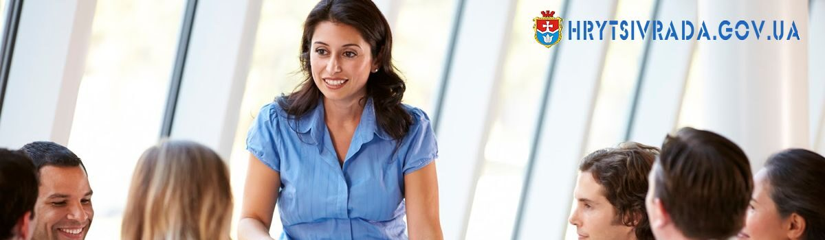Жінка на ринку праці
