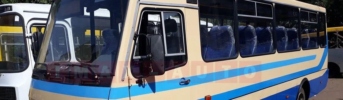 У Грицівській ТГ з 19 квітня відновлено регулярні та нерегулярні перевезення пасажирів автомобільним транспортом