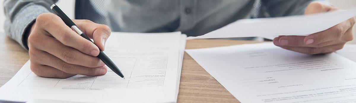 Податківці застерігають уникати штрафних санкцій за порушення законодавства у сфері ліцензування