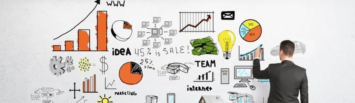 Підприємець – один із головних гравців на ринку праці