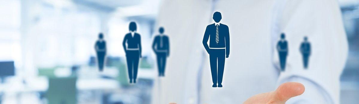 Ринок праці Хмельниччини: яких фахівців потребують роботодавці?